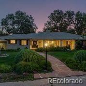3425  Belcaro Lane, Denver, CO 80209 - #: 6768755