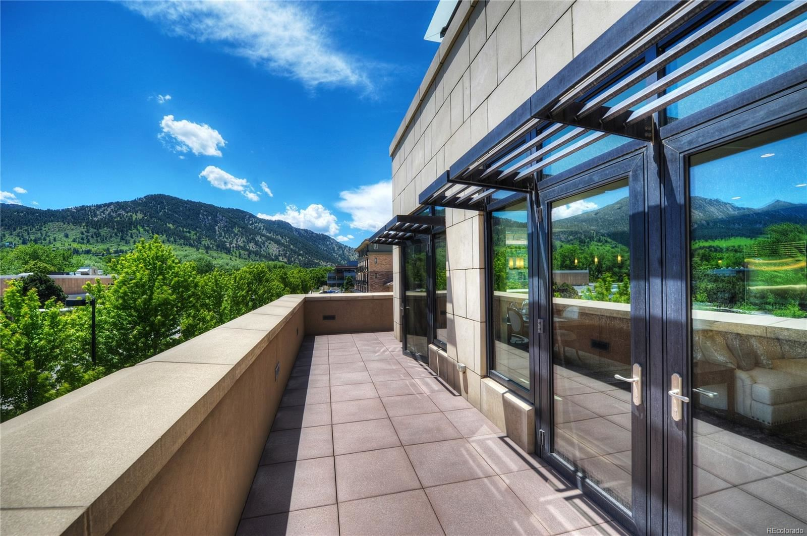 1077  Canyon Boulevard  302 #302, Boulder, CO 80302 - #: 8081755