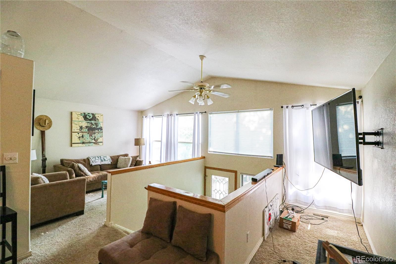 Photo of 3550 S Downing Street, Englewood, CO 80113 (MLS # 3827757)