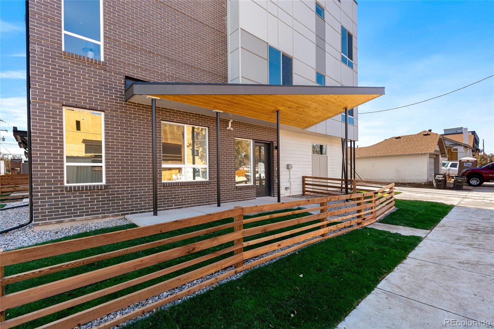 3520 W Conejos Place  13 #13, Denver, CO 80204 - #: 4720758