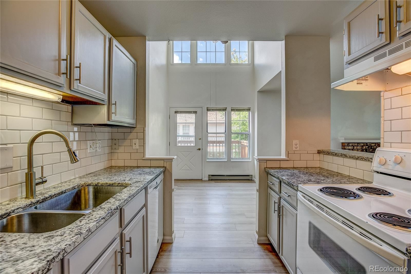 1601 W Swallow Road #9H, Fort Collins, CO 80526 - #: 7010761