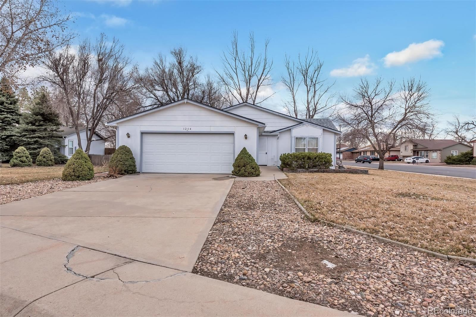 1204  Lancaster Court, Fort Lupton, CO 80621 - #: 4596766