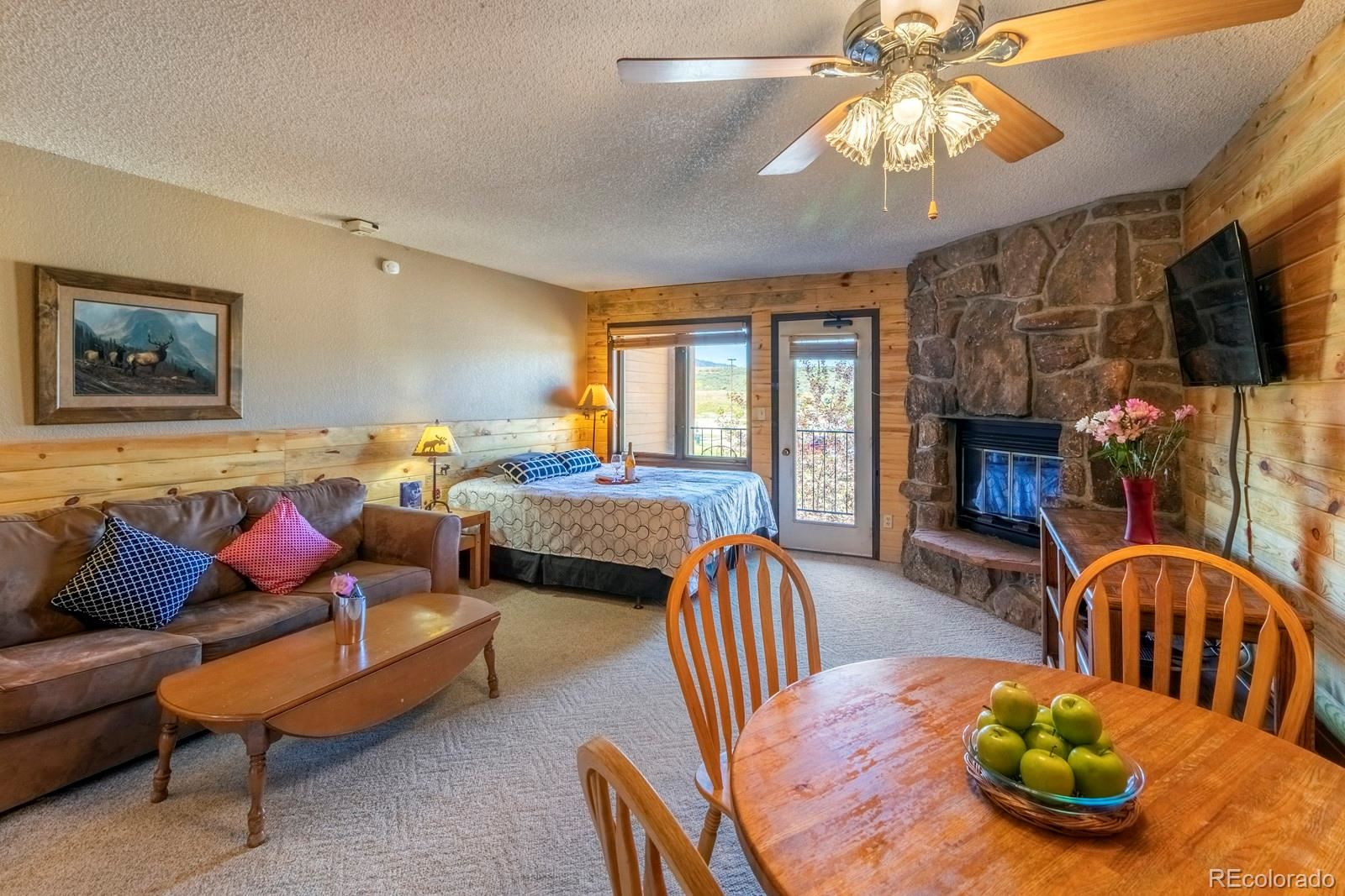 62927 US Highway 40 #201, Granby, CO 80446 - #: 7145766