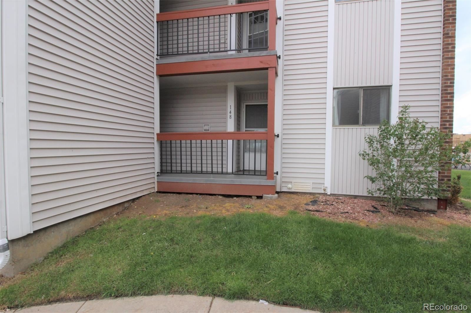 2760 W 86th Avenue  148 #148, Westminster, CO 80031 - #: 2441767