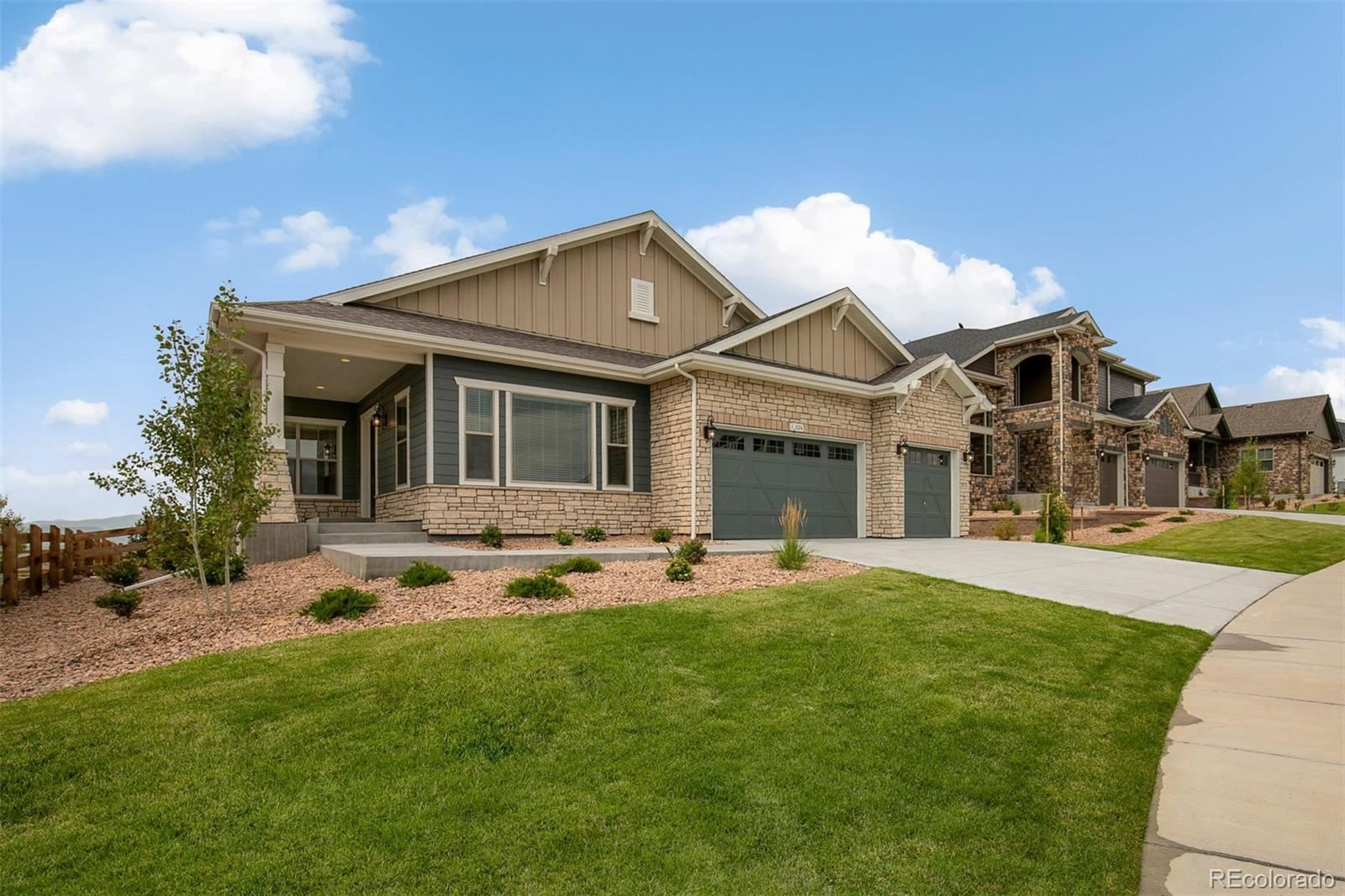 5838  Riverbluff Drive, Timnath, CO 80547 - #: 6430770