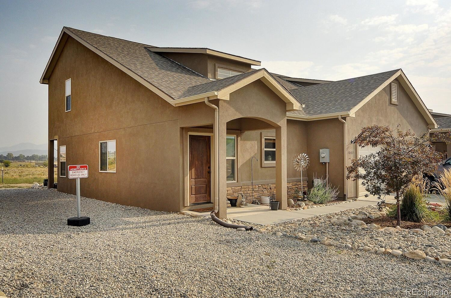 10481 Table Rock Court, Poncha Springs, CO 81242 - MLS#: 8905770