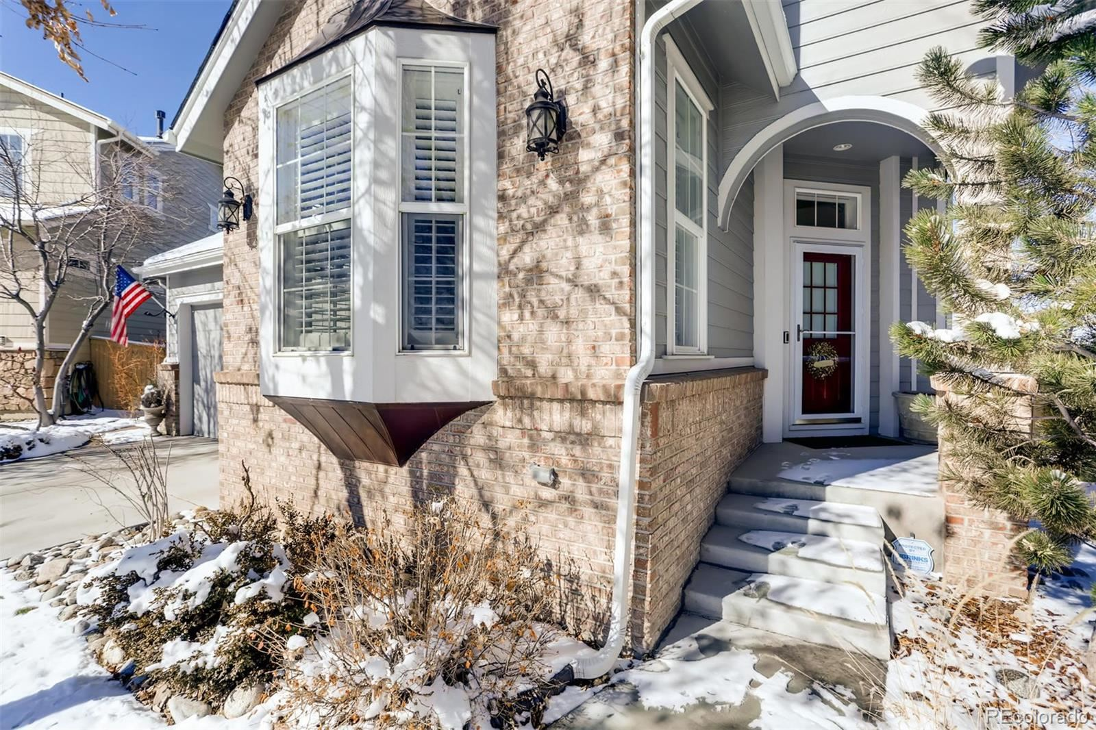 10577  Pearlwood Circle, Highlands Ranch, CO 80126 - #: 6667771