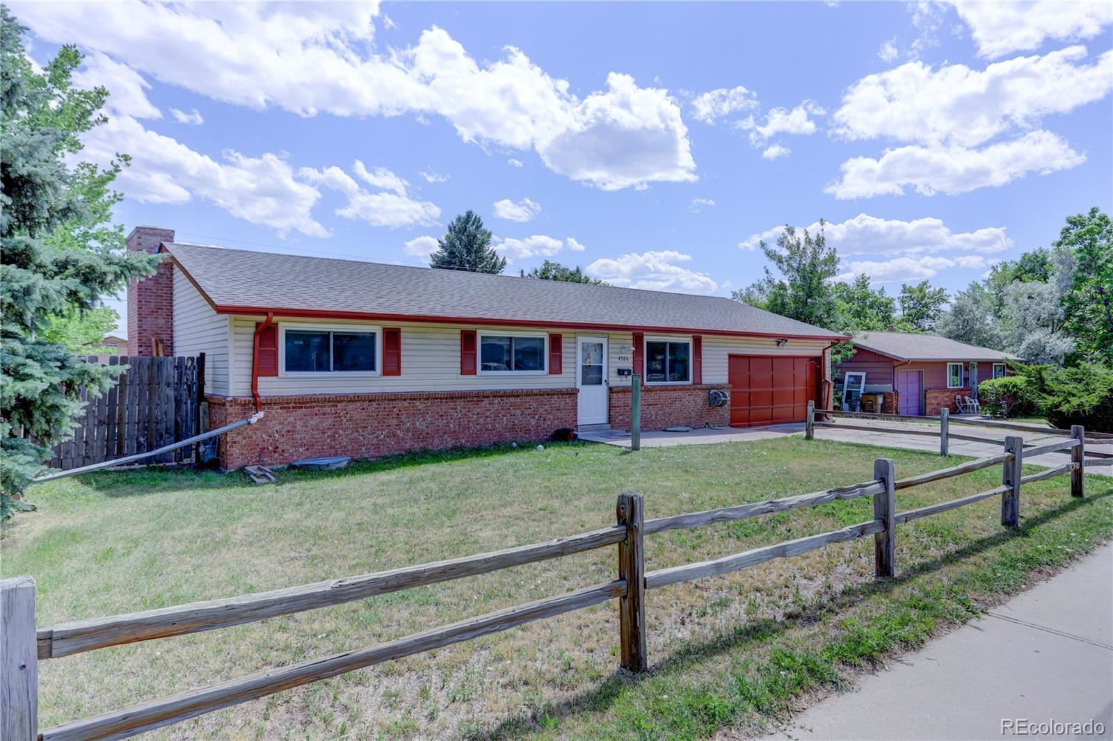 4706 W 87th Place, Westminster, CO 80031 - #: 9567778