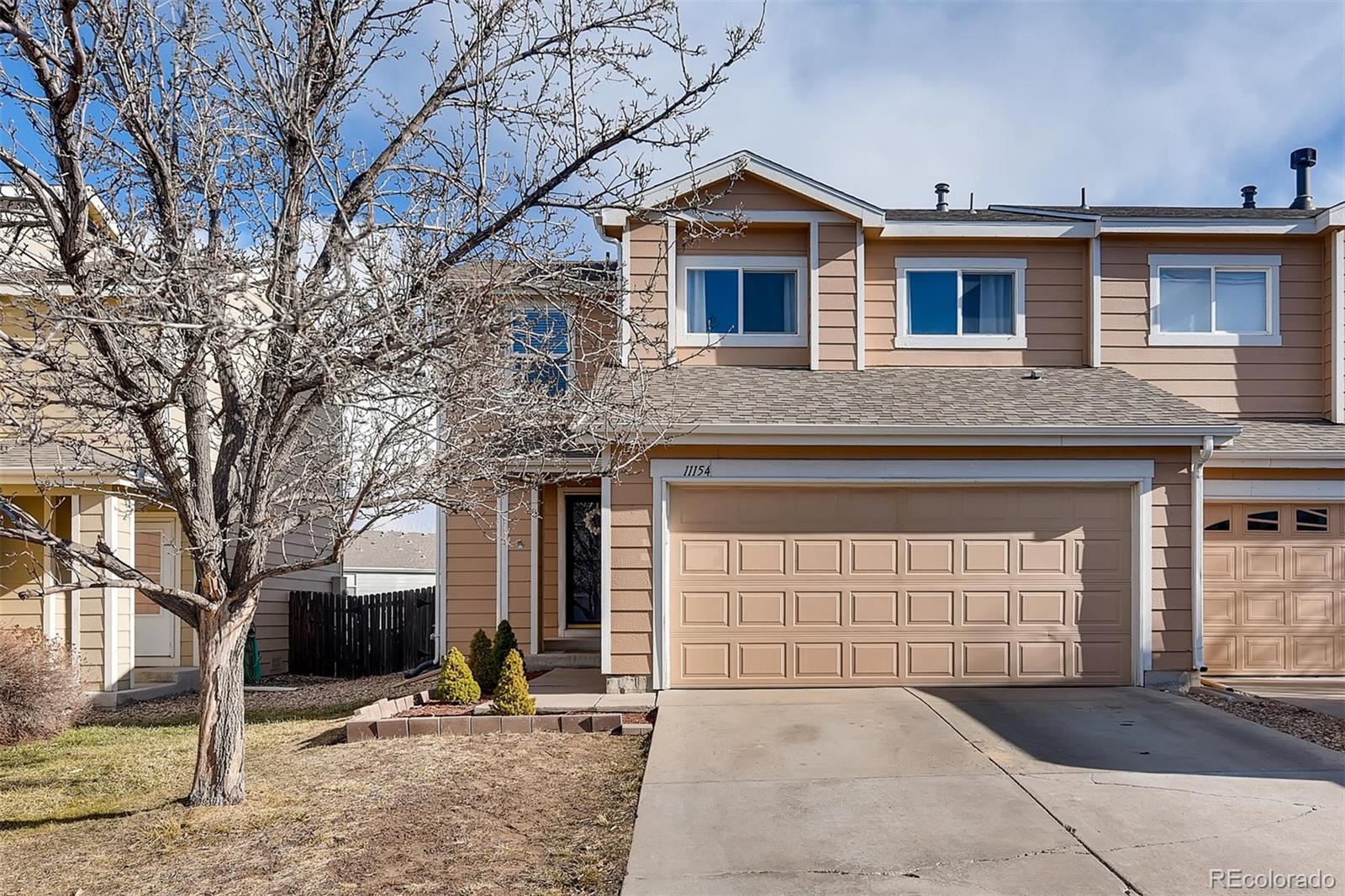 11154  York Way, Northglenn, CO 80233 - #: 9151780