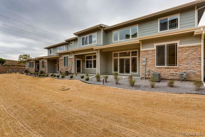 12233  Fox Tail Pine Court, Parker, CO 80134 - #: 6391781