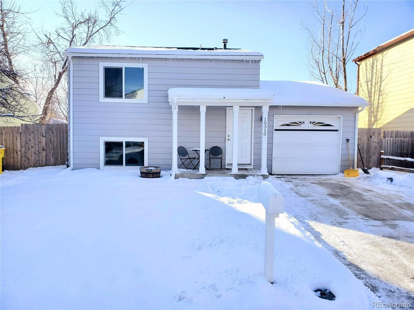 10310 W 107th Circle, Westminster, CO 80021 - #: 2441782
