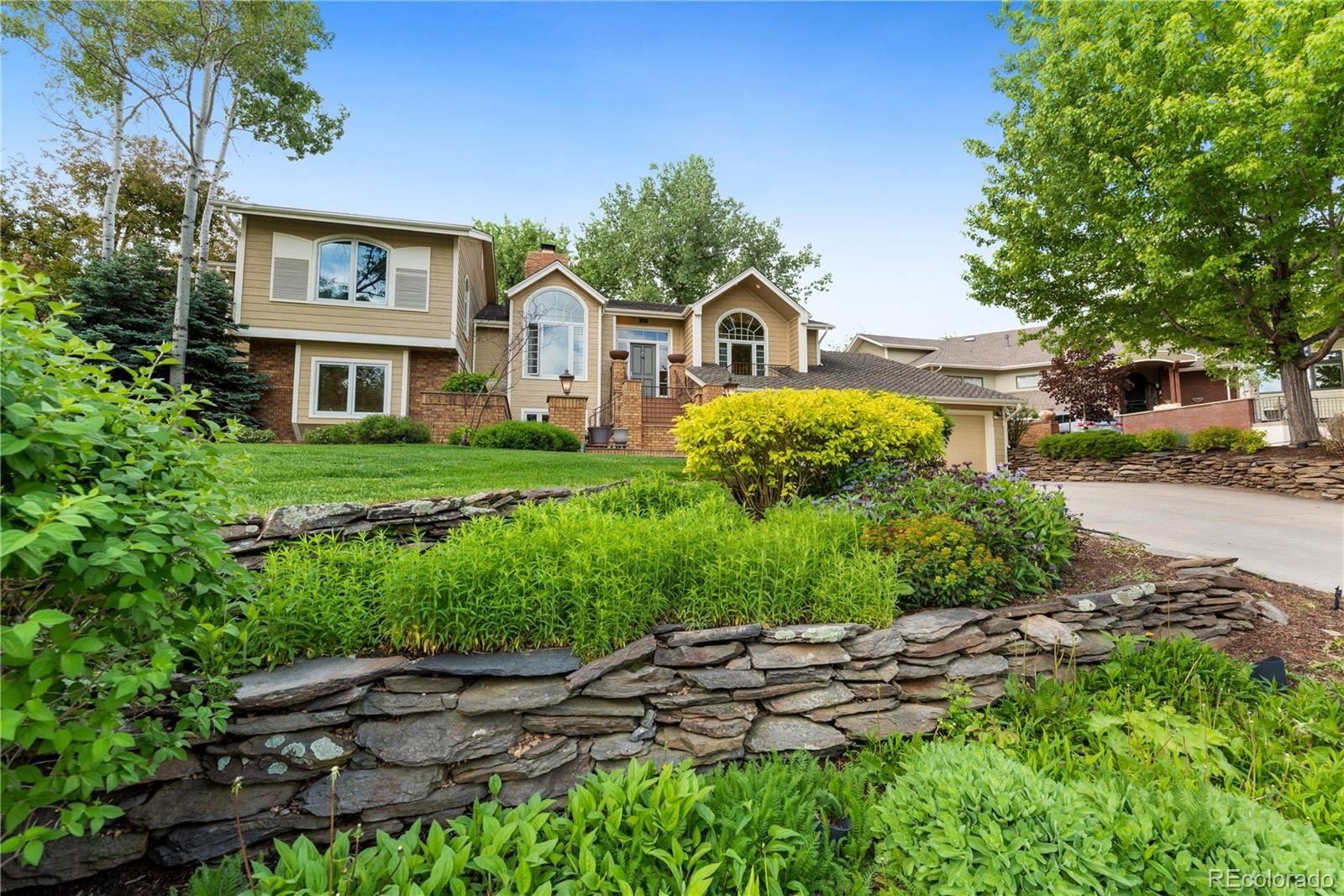 725 Breakwater Drive, Fort Collins, CO 80525 - #: 8940783