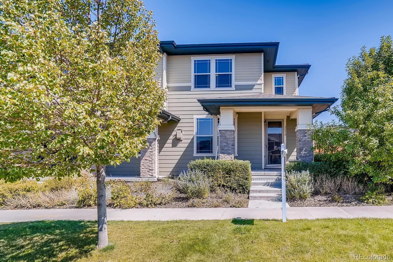 2632 Iola Street, Denver, CO 80238 - MLS#: 6183785