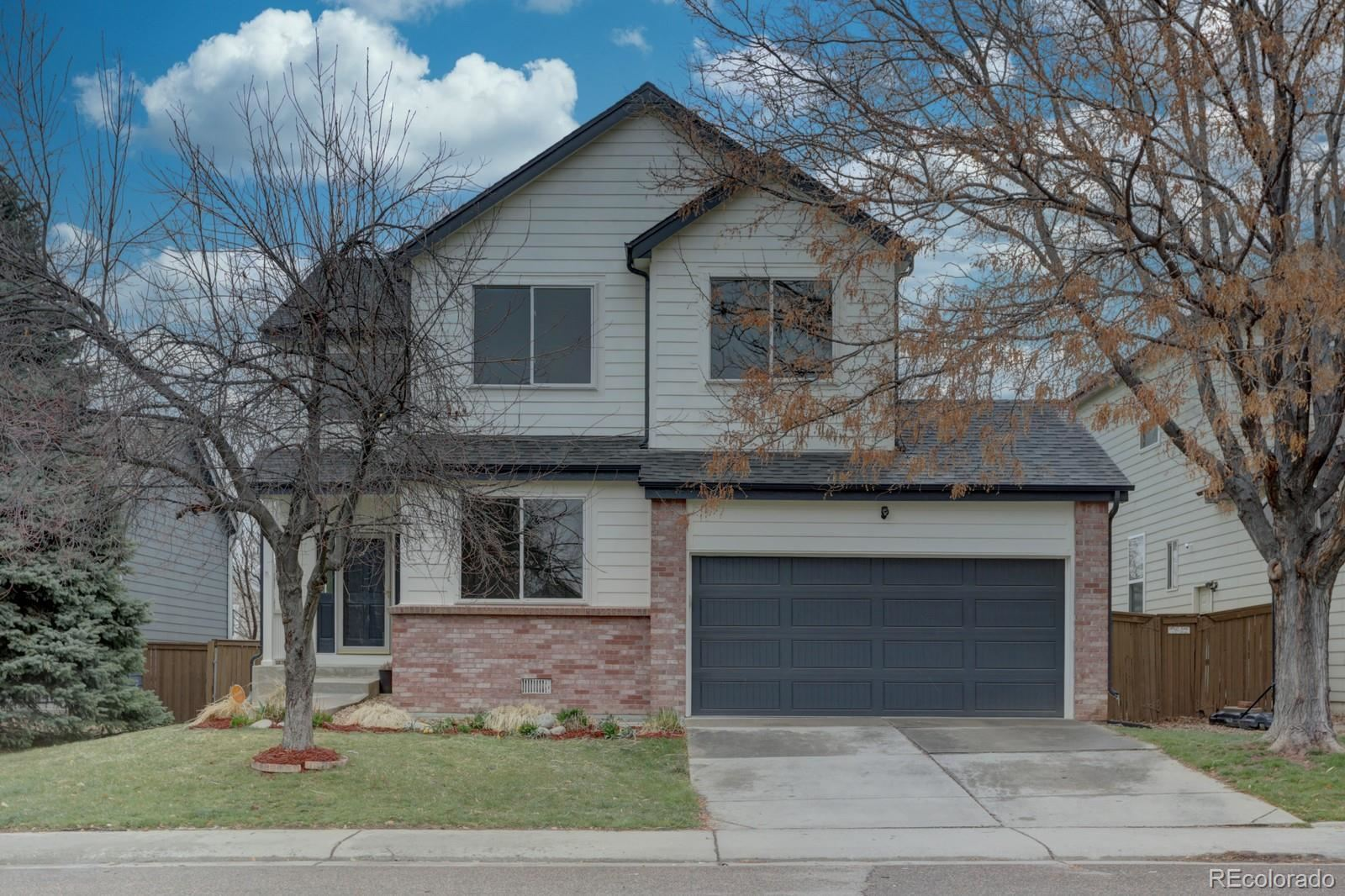 9762  Red Oakes Drive, Highlands Ranch, CO 80126 - #: 3061790