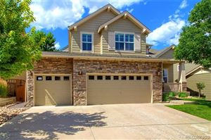 Featured picture for the property 8626791