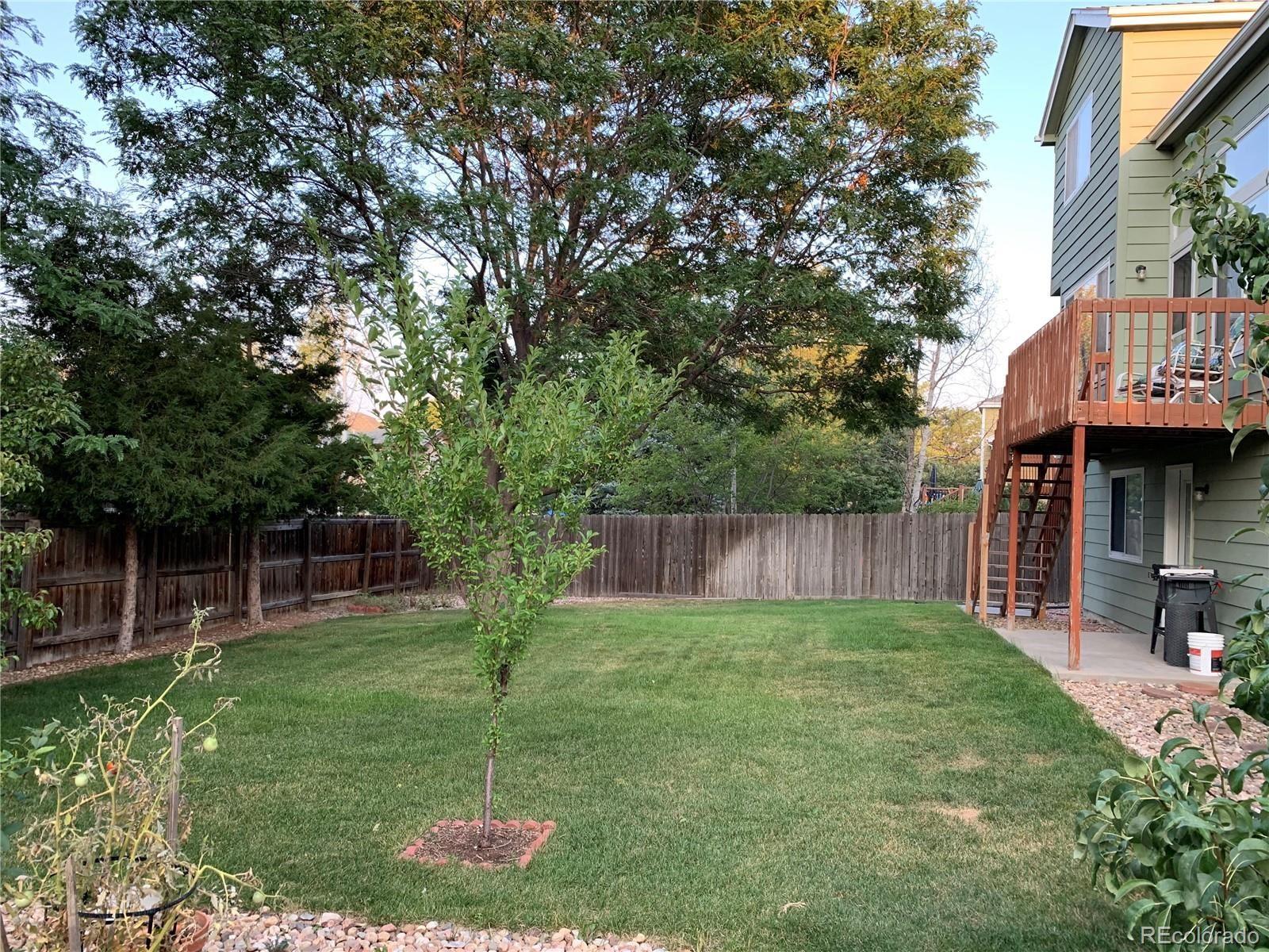 Photo of 1874 Cedaridge Circle, Superior, CO 80027 (MLS # 4702801)