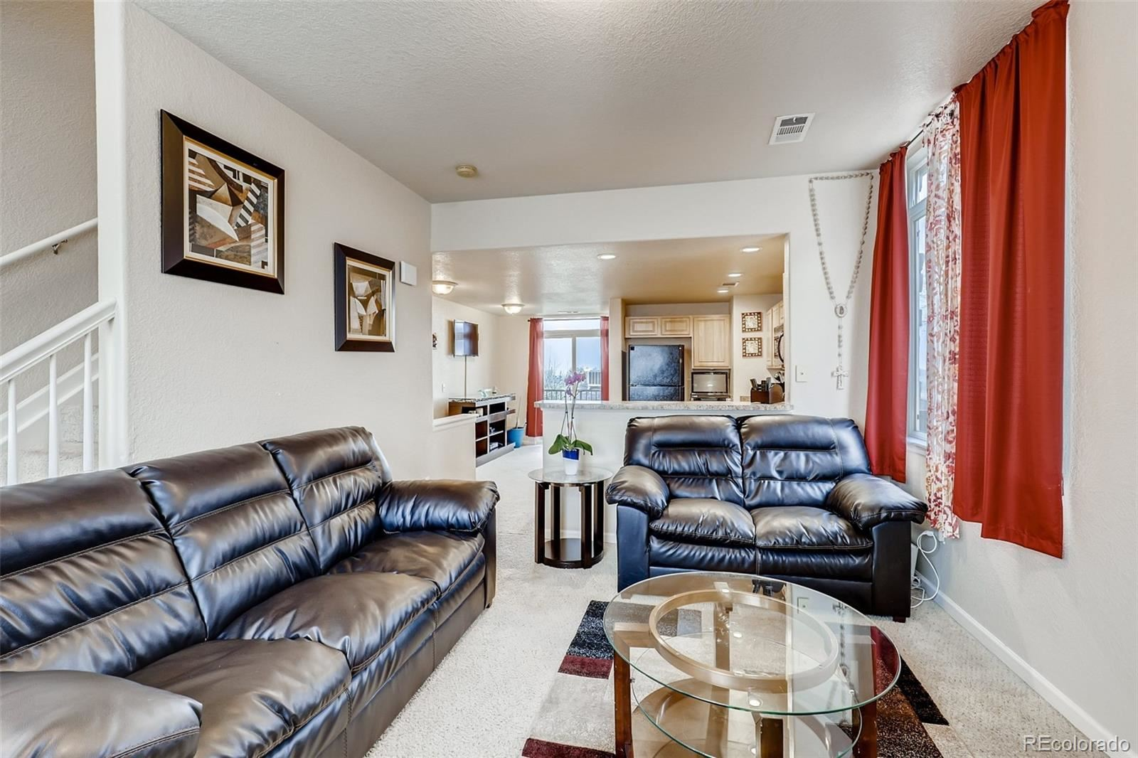 8751  Pearl Street  T4 #T4, Thornton, CO 80229 - #: 9033802