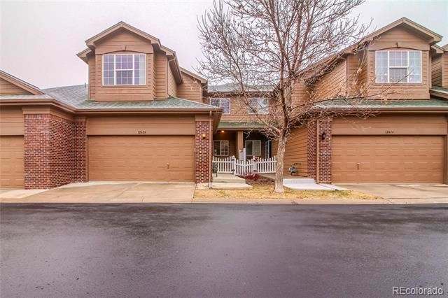 12624  Knox Point, Broomfield, CO 80020 - #: 7918808