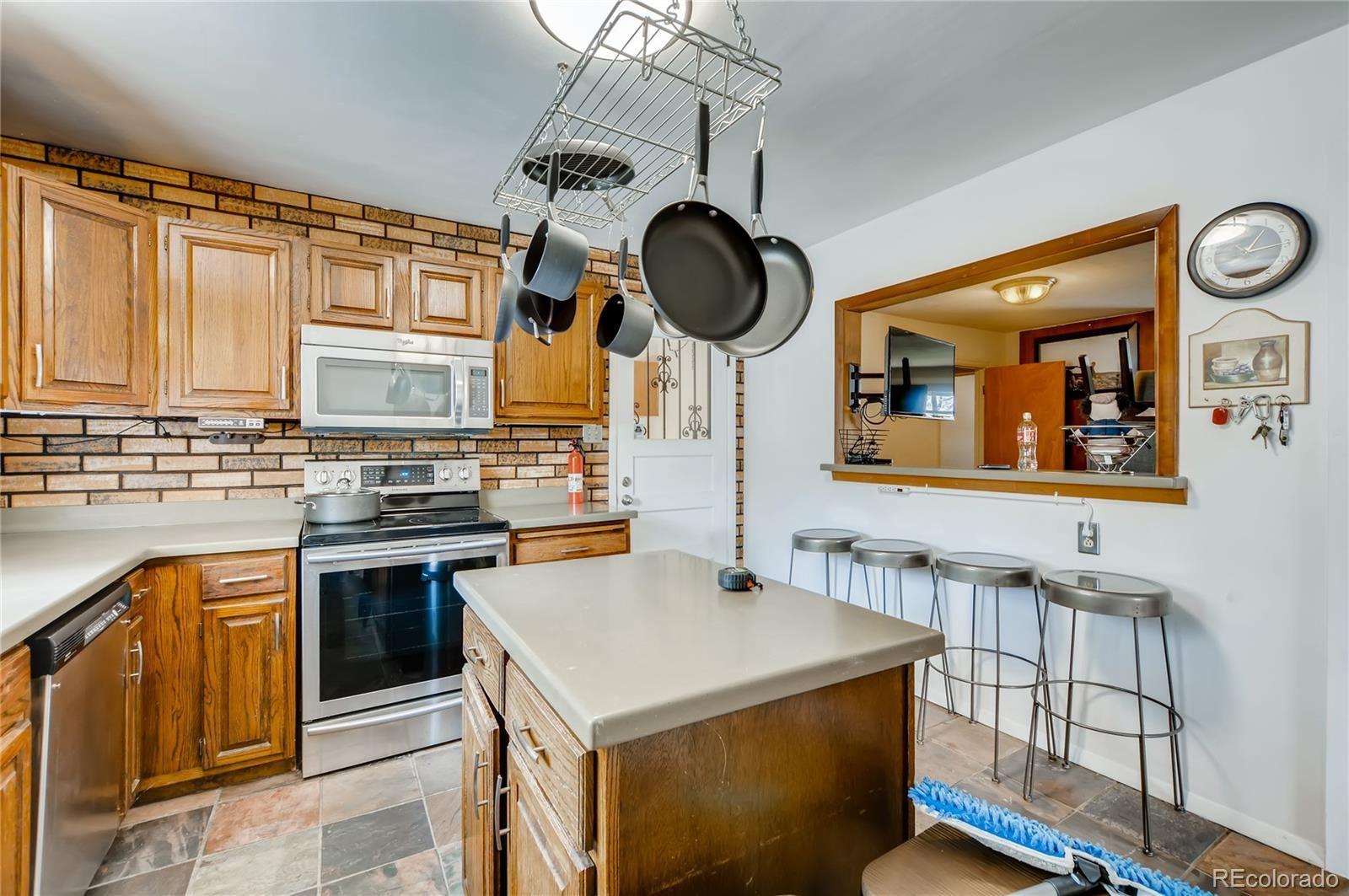 1930 W 47th Avenue, Denver, CO 80211 - #: 5282809