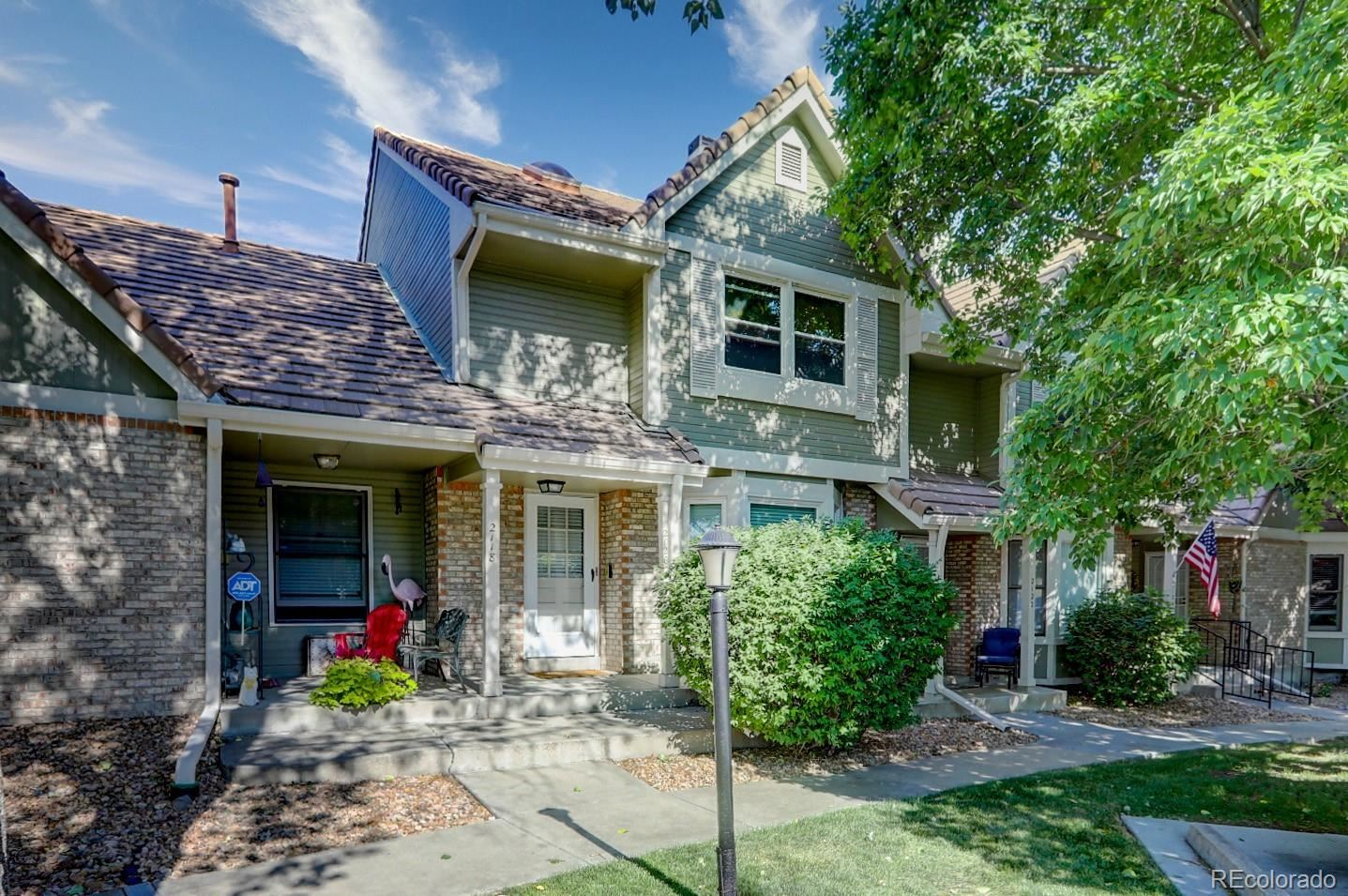 2120 Ranch Drive, Westminster, CO 80234 - #: 5708811