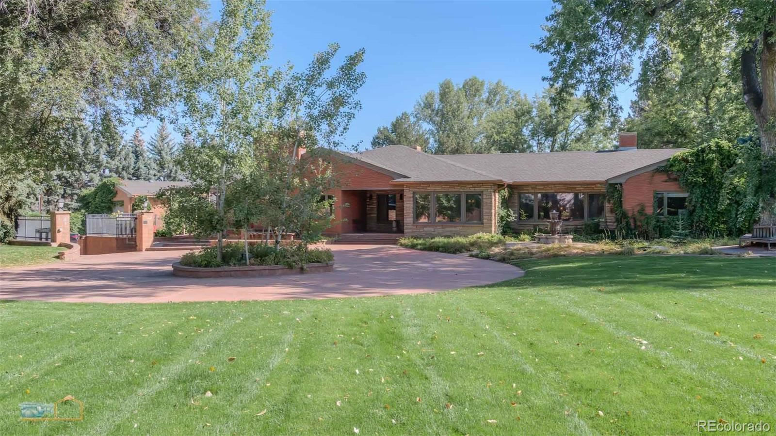 1921 Panorama Circle, Longmont, CO 80501 - #: 2660816
