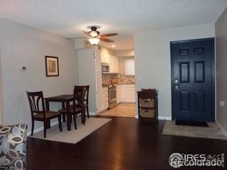 420 Wright Street #106, Lakewood, CO 80228 - #: 7874816