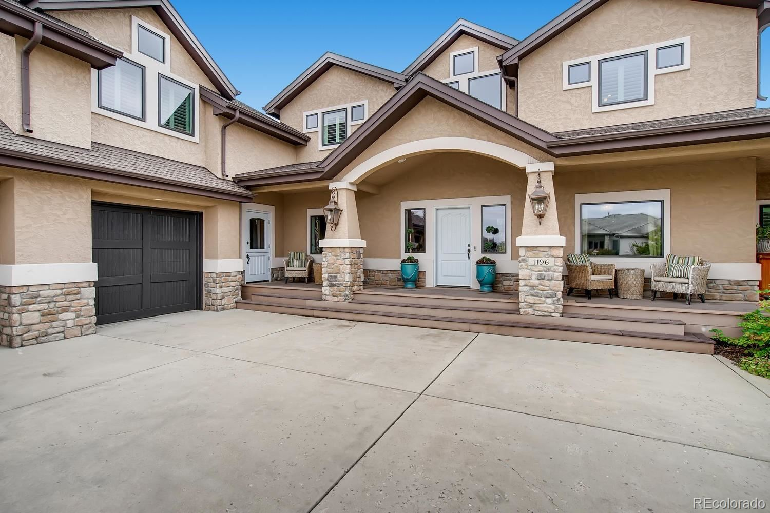 1196 Hickory Way, Erie, CO 80516 - #: 8501817