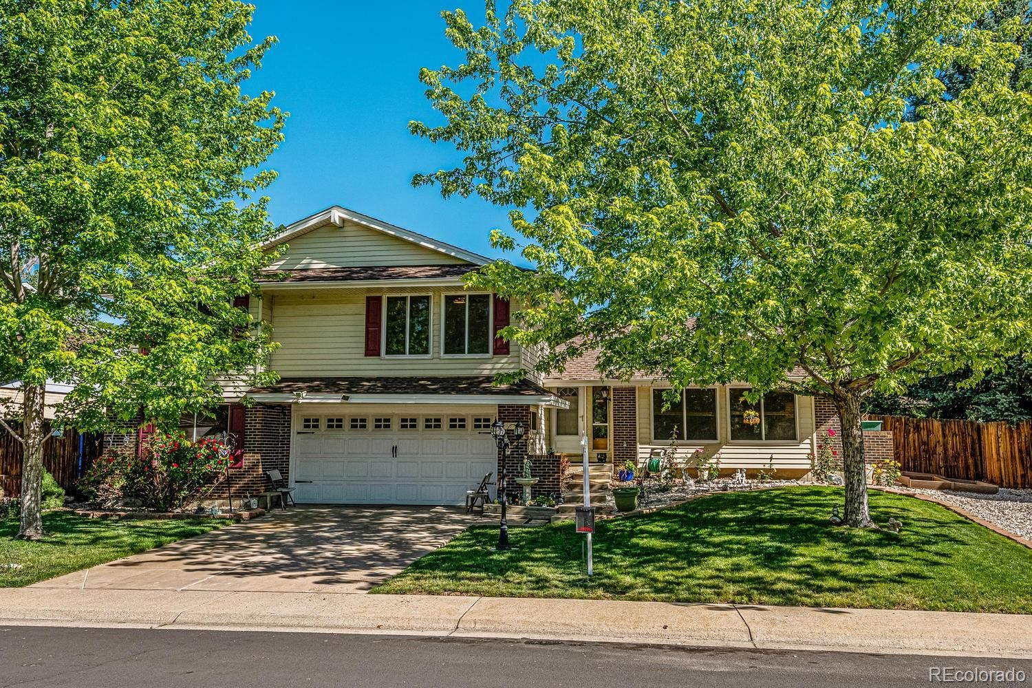 4765 W 103rd Court, Westminster, CO 80031 - #: 8479818