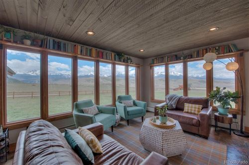 Photo of 445  Rodeo Drive, Silverthorne, CO 80498 (MLS # 6039821)