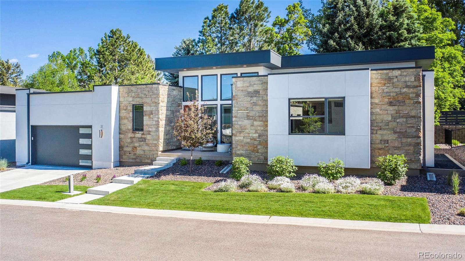 22  Wilder Lane, Littleton, CO 80123 - #: 5301828