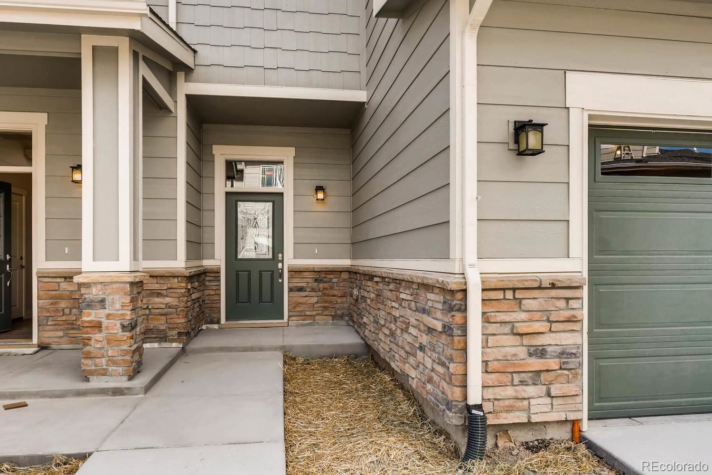 12235  Fox Tail Pine Court, Parker, CO 80134 - #: 5316830