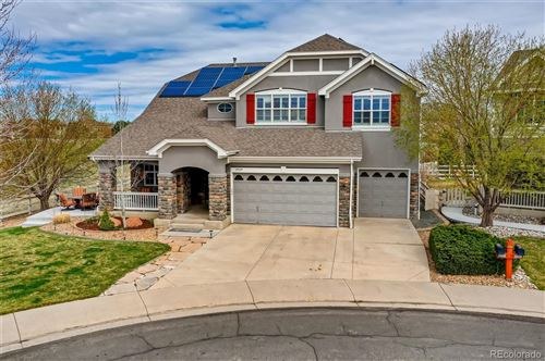 Photo of 2929 Galway Court, Broomfield, CO 80023 (MLS # 5014834)
