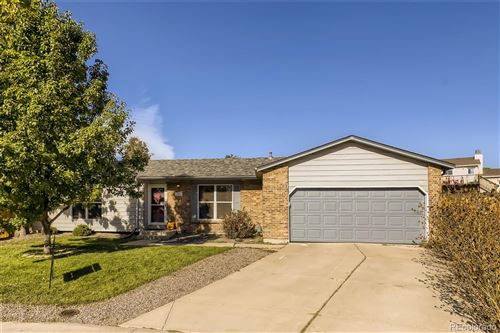 Photo of 10947 Clermont Court, Thornton, CO 80233 (MLS # 2808835)