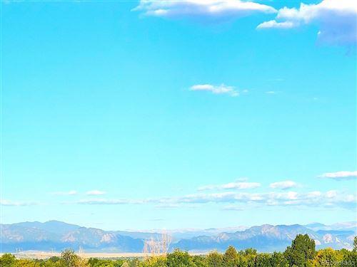 Photo of 13287 Columbine Circle, Thornton, CO 80241 (MLS # 8774835)