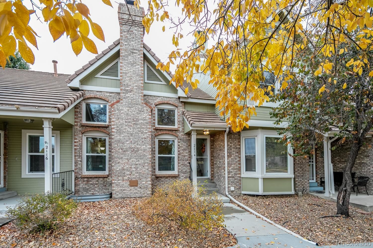 2114 Ranch Drive, Westminster, CO 80234 - #: 6475836