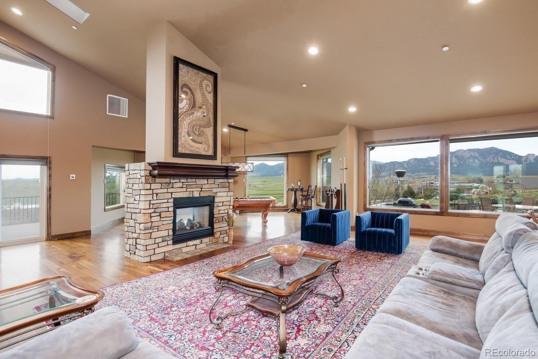 1230 Red Ash Lane, Boulder, CO 80303 - #: 9921837