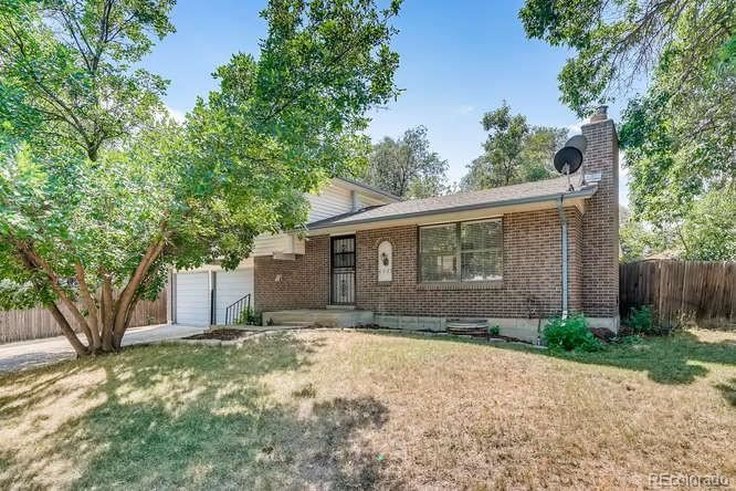 6075 W 83rd Place, Arvada, CO 80003 - MLS#: 3431841