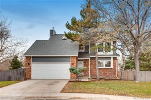 Photo of 5000 East 106th Circle, Thornton, CO 80233 (MLS # 3617846)