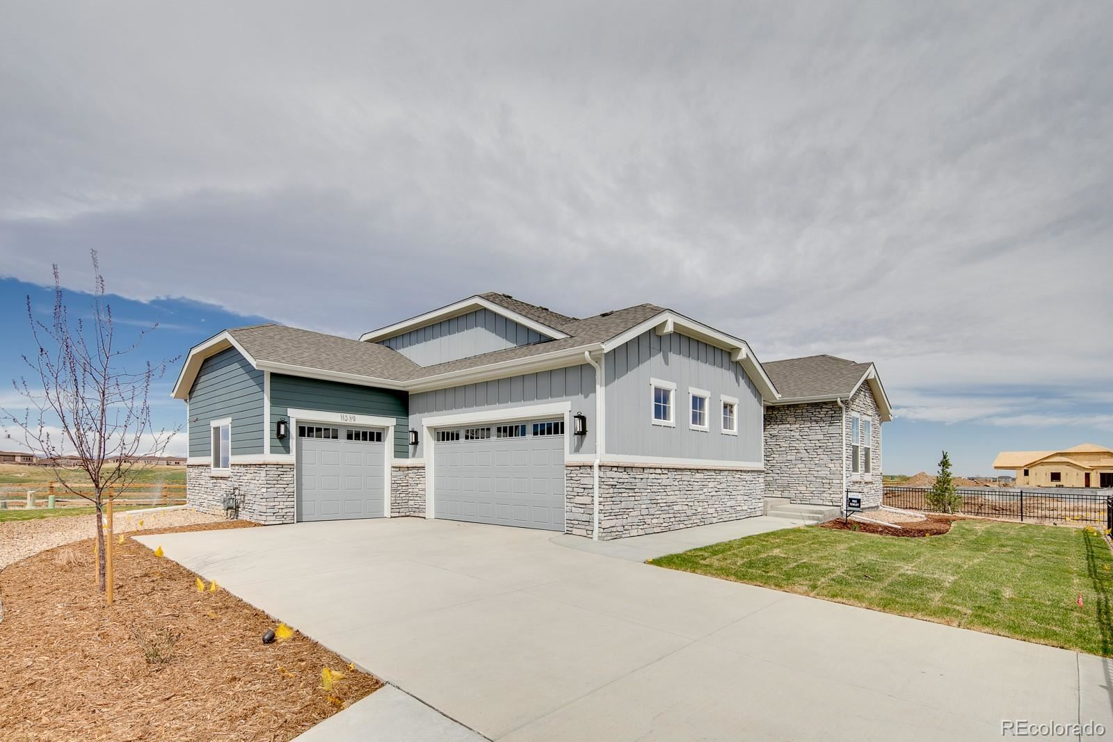 11566 Kittredge Street, Commerce City, CO 80022 - #: 1676846