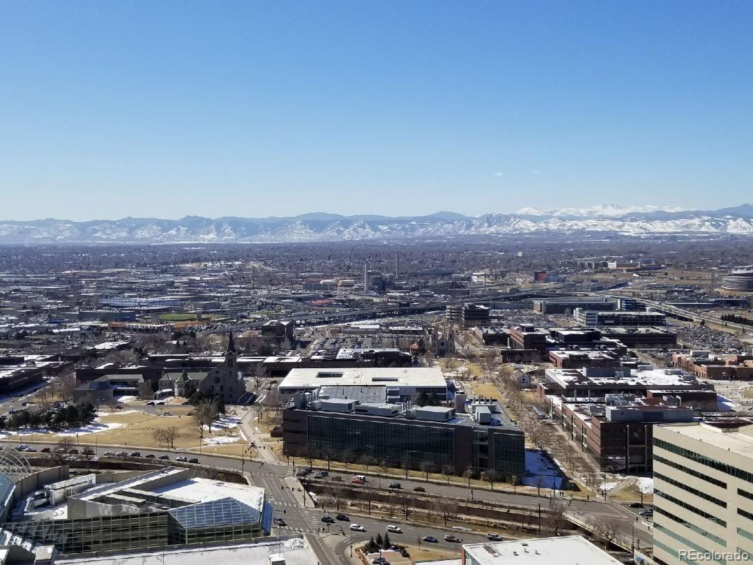 1020 15th Street #34A, Denver, CO 80202 - #: 3361850