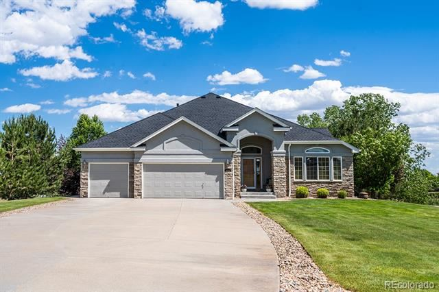 9576 East 147th Place, Brighton, CO 80602 - #: 7423854