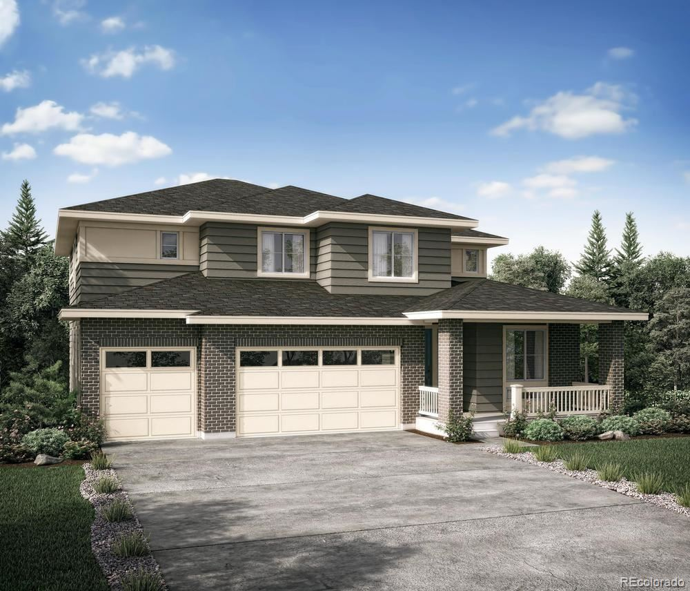 677 W 129th Place, Westminster, CO 80234 - #: 7626857