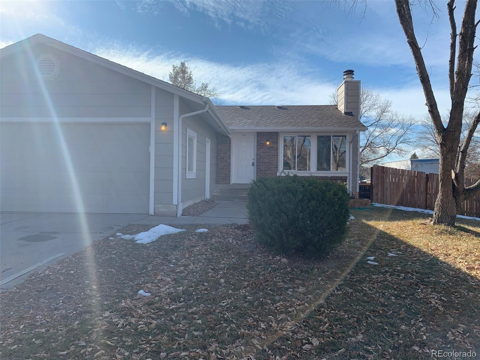 3855 S Nucla Street, Aurora, CO 80013 - MLS#: 1716858