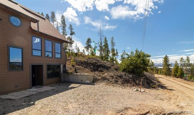 124 Lakeview Drive, Grand Lake, CO 80447 - #: 5313861