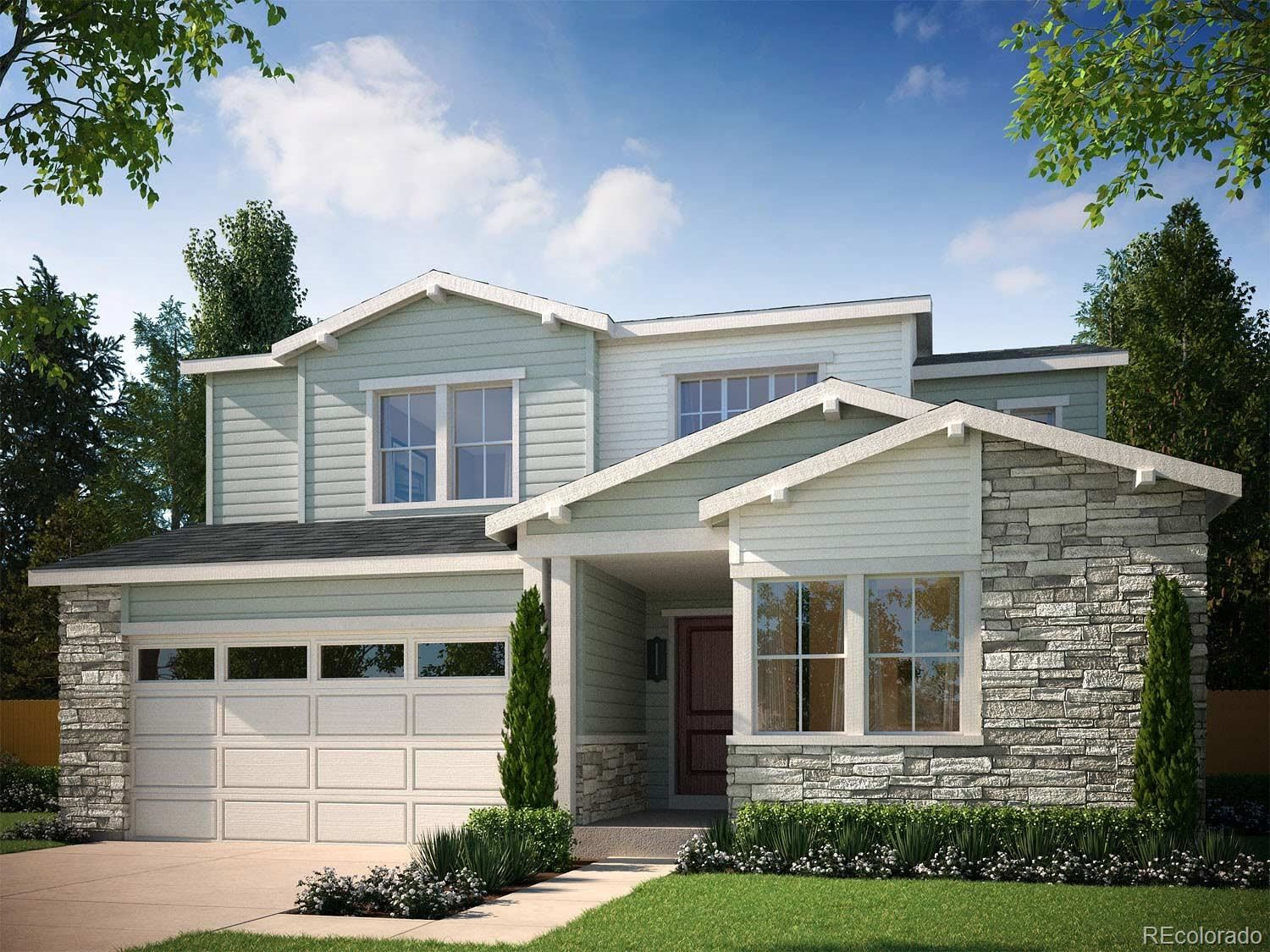 6830 E 132nd Place, Thornton, CO 80602 - #: 8477869