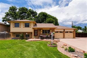 Photo of 608 Larch Place, Loveland, CO 80538 (MLS # 2132870)