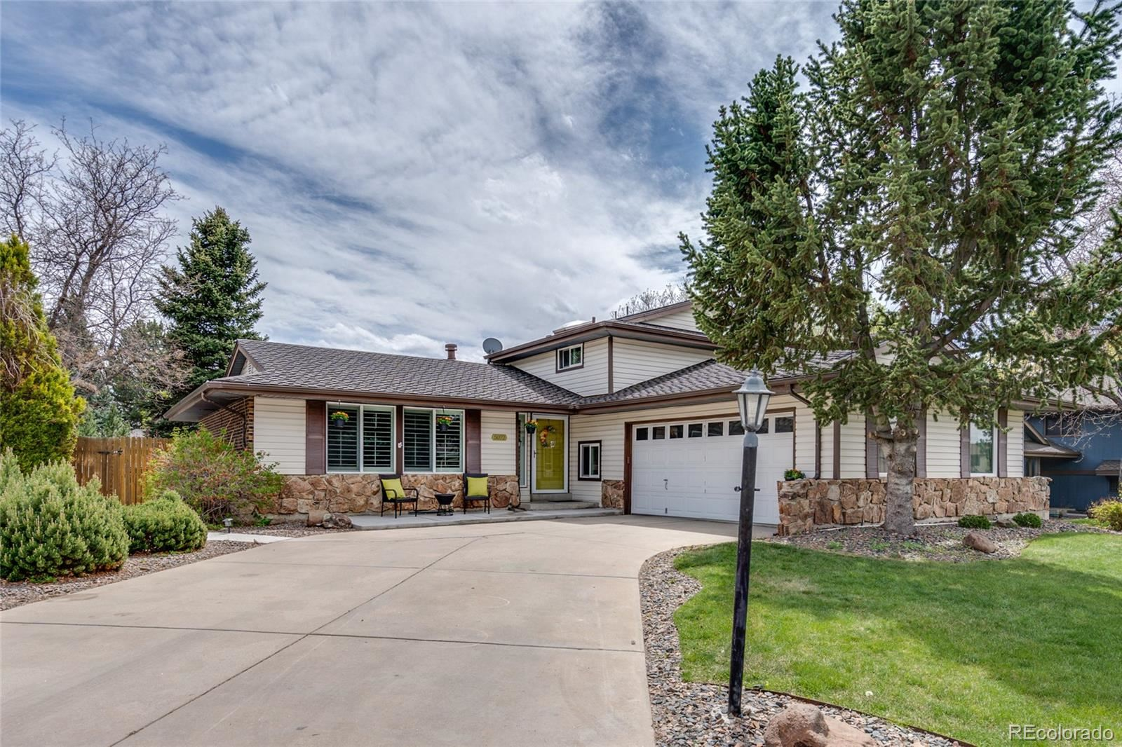 5072 W 98th Place, Westminster, CO 80031 - #: 2600870