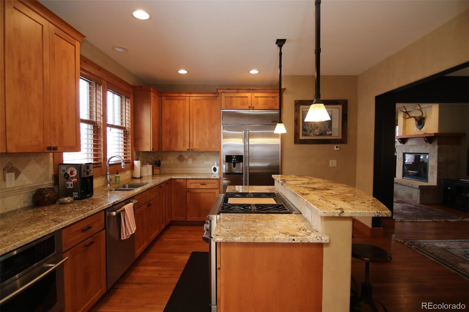 53 Meadow Trail, Fraser, CO 80442 - #: 2830872
