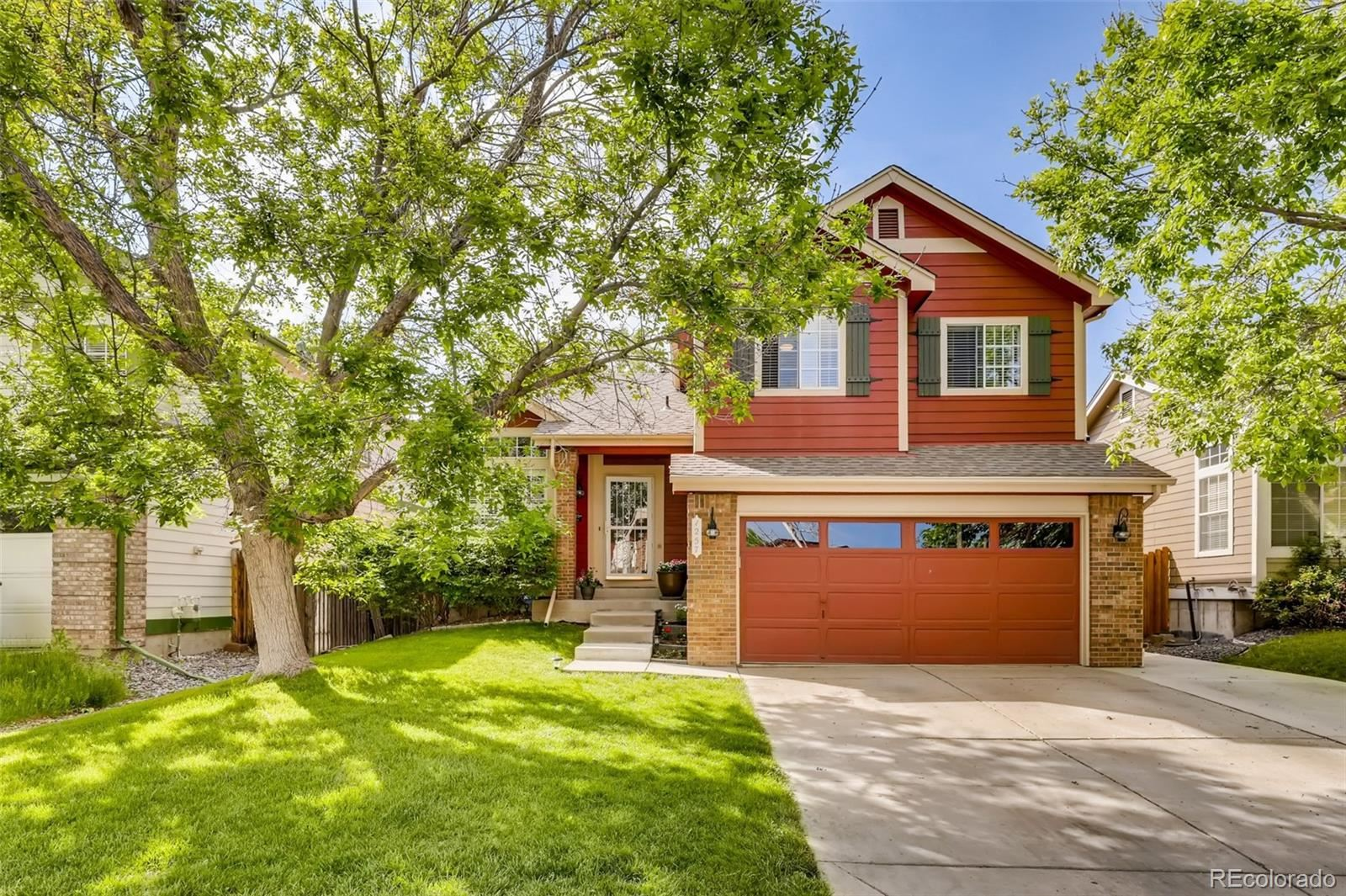 1257 W 133rd Way, Westminster, CO 80234 - #: 2162874