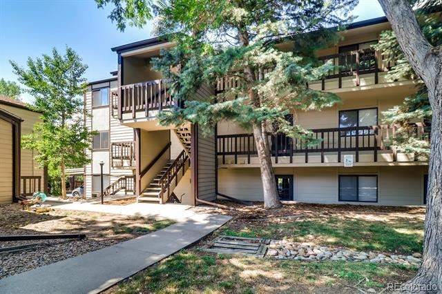 3265 34th Street #58 UNIT 58, Boulder, CO 80301 - #: 3166874